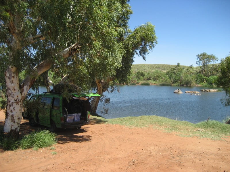 mairee-pool-free-camping-site