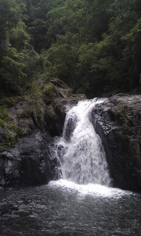 crystal-cascades-waterfall-cairns