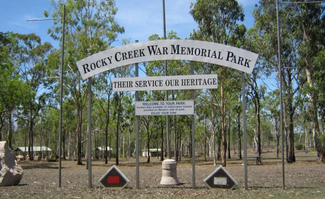 rocky-creek-free-camping-atherton