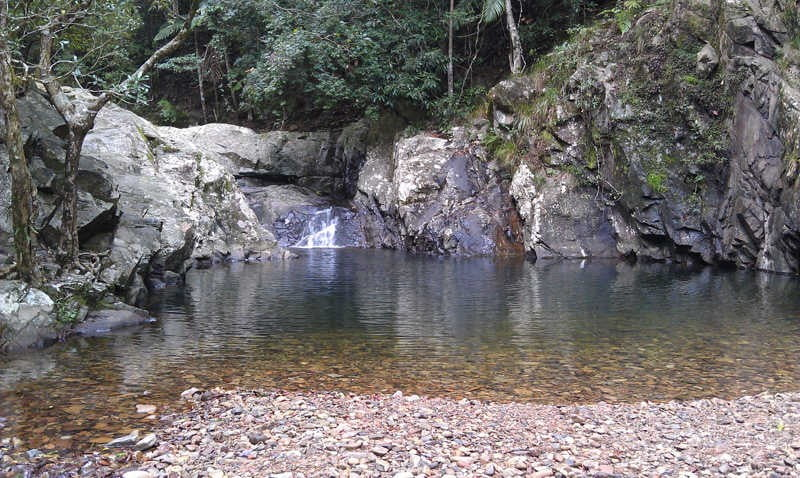 cougals-cascades-mountain-pool
