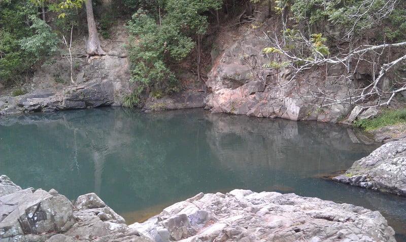 currumbin-rock-pool-1