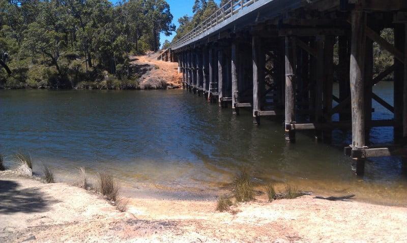 blackwood-river-bridge_0