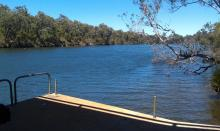 blackwood-river-swimming_0
