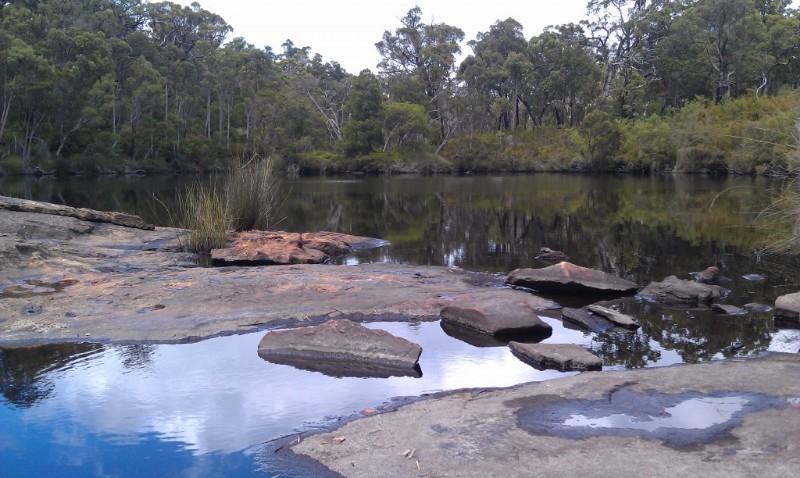fernhook-falls-swimming-pool