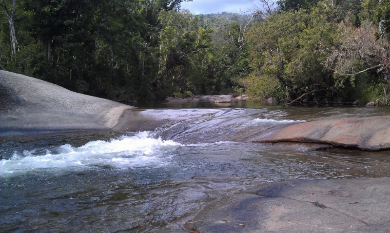 murray-upper-swimming-hole