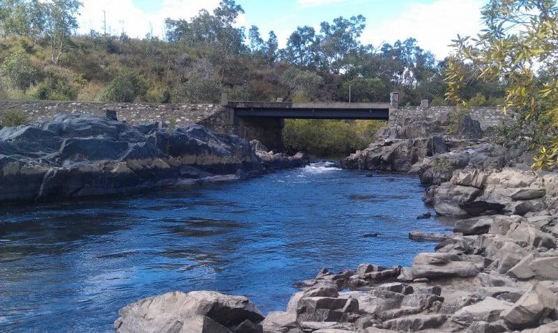 anna-gorge-bridge