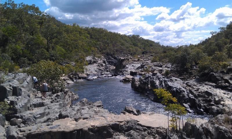 annan-gorge-swimming-hole