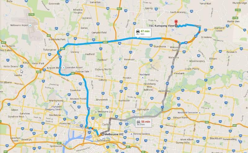 Blue_Lake_Plenty_Gorge_Park_Victoria_Location_Map