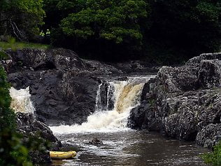 Wappa_falls_kiamba_queensland