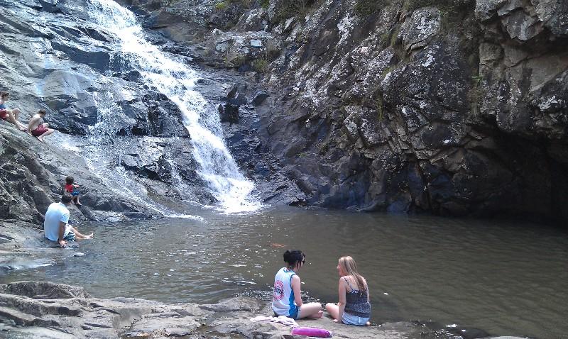 IMAG0441-cedar-creek-falls
