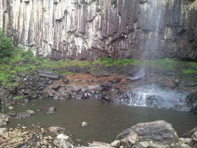 20160416_114410-minyon-falls-pool1